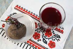 """Щи с квасом """"Старорусские"""" из духовки – кулинарный рецепт"""