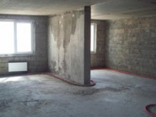 Квартира в новостройке с чего начать ремонт