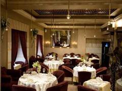 Як вибрати ресторан