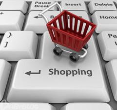 онлайн покупки товаров в китае
