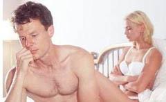 pozhilie-seksualnie-zhenshini-foto