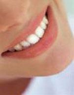 как отбелить зубы за 1 день в домашних условиях